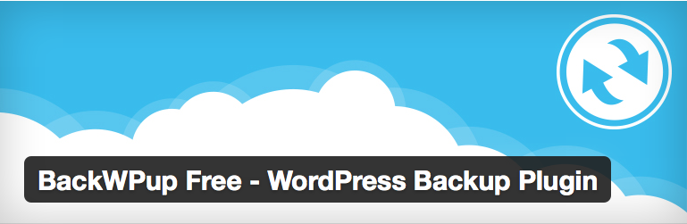 backwup-wordpress-plugin