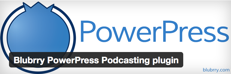 blubrry-powerpress-podcasting-wordpress-plugin