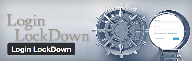 login-lockdown-wordpress-plugin
