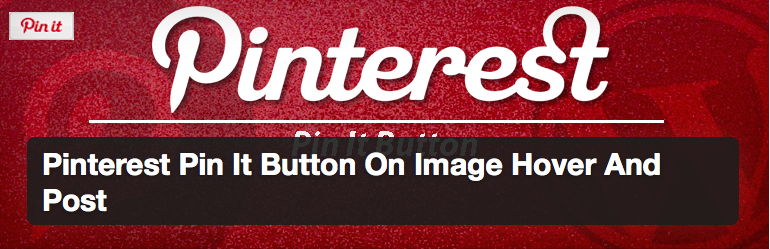pinterest-pin-wordpress-plugin