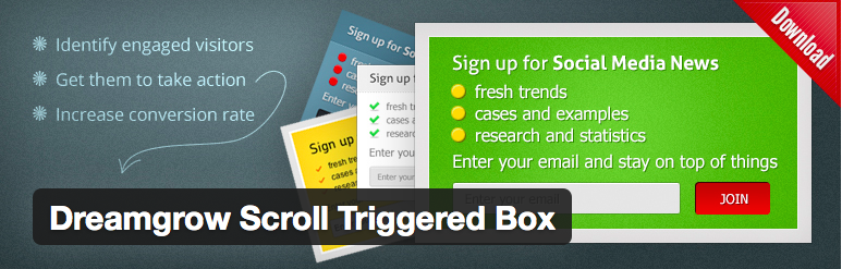 scroll-triggered-wordpress-plugin