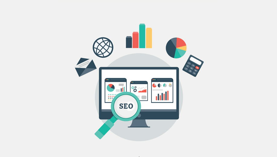 seo optimised theme