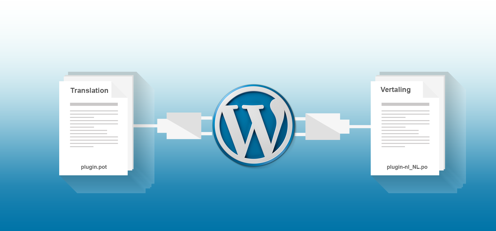 How to Translate a WordPress Plugin